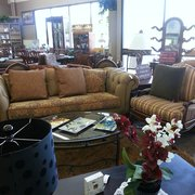 ... Photo Of The Recycled Room Consignment Interiors   Boise, ID, United  States.