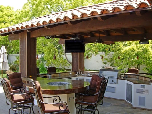 Photo Of Patio Supply   Dayton, OH, United States. Start Planning Your  Outdoor
