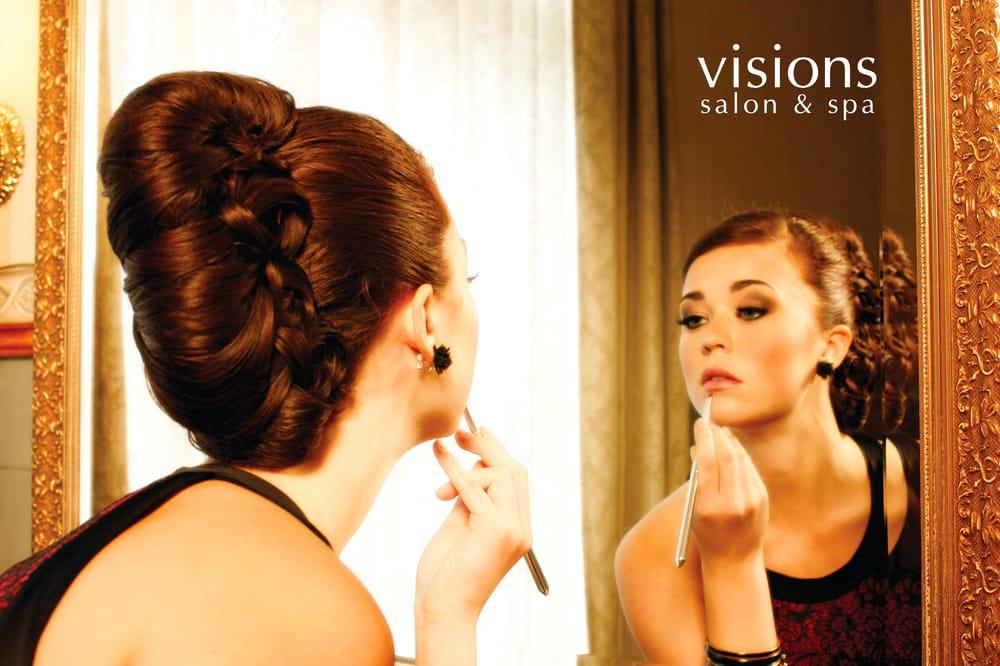 visions salon spa hair salons 402 1st avenue n