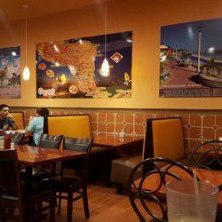 Photo Of El Acajutla Restaurant Fort Myers Fl United States New