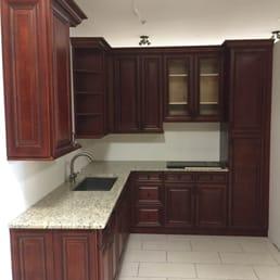 Photo Of Thomas Flooring, Interior U0026 Supplies   Brooklyn, NY, United States.