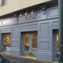 Piastrelle Devon E Devon.Devon Devon Showroom Cucine E Bagni Viale Alessandro Volta 46