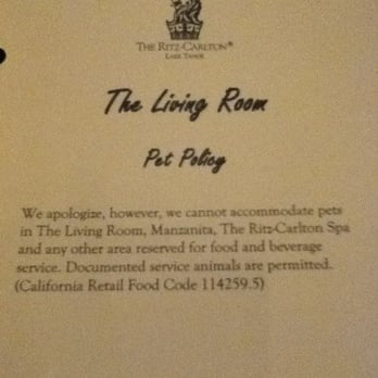 The Living Room 47 Photos 30 Reviews American Traditional