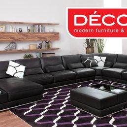 Photo Of Décor Furnitures   Quezon City   Quezon City, Metro Manila,  Philippines