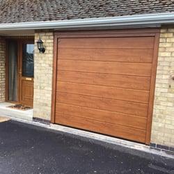 Photo of Bradgate Garage Doors - Leicester United Kingdom. garage doors Leicester . & Bradgate Garage Doors - 80 Photos - Builders - Leicester ... pezcame.com
