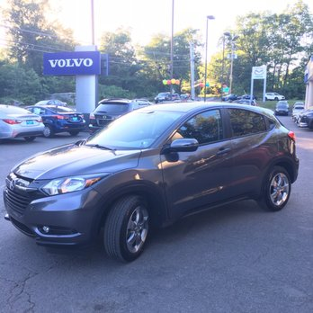 Ray Price Honda 26 Reviews Car Dealers 6310 Rt 209