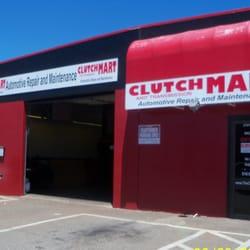Clutch Mart - 19 Photos & 59 Reviews - Auto Repair - 2101