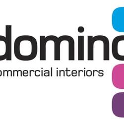 Domino Commercial Interiors Get Quote Interior Design 29
