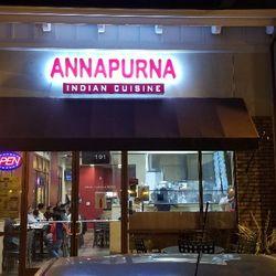 Annapurna indian cuisine order food online 17 reviews indian carlsbad carlsbad ca - Annapurna indian cuisine ...