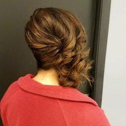Photo Of Jess Abolt Hair Studio Rochester Mn United States
