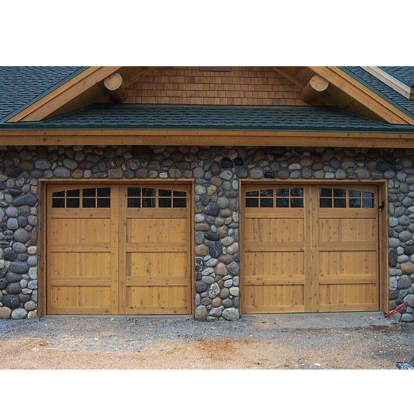 Oregon Dock N Door Garage Door Services Eugene Or Phone