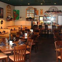 Jimmys Restaurant Closed 13 Photos 24 Reviews Cajuncreole