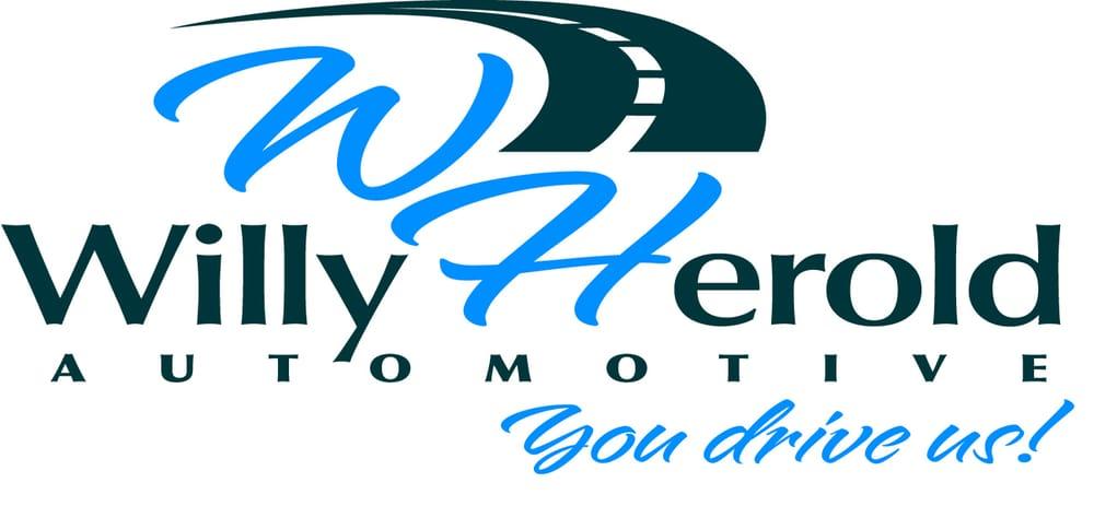 Willy Herold Automotive: 4320 Warm Springs Rd, Columbus, GA