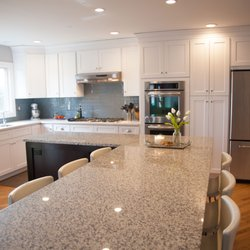 Good Photo Of Express Kitchens   Waterbury, CT, United States. Wall Cabinets:  Star