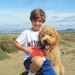 Missoula Mt Dog Kennels