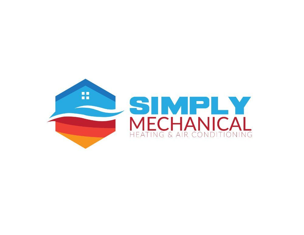 Simply Mechanical