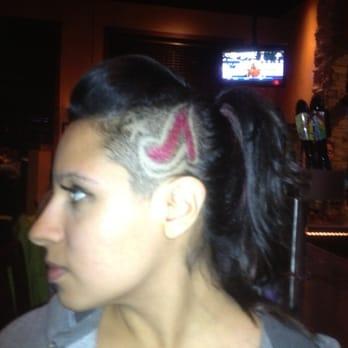 Jp Hair Design Madison Wi