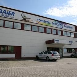 Grafix Mannheim baier digitaldruck mannheim printing services fahrlachstr 14a