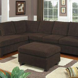 Photo Of Furniture Zone   Riverside, CA, United States