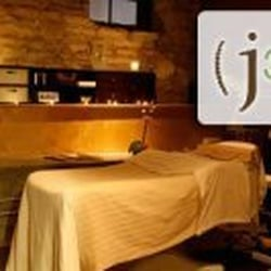 J3 Studio - 34 Reviews - Hair Salons - 1107 Mississippi, Lafayette ...