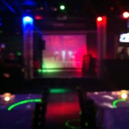 Dance Floor Yelp
