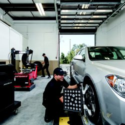 Vehicle Tire Alignment Near Me Jiffy Lube >> Jiffy Lube 10 Photos 32 Reviews Auto Repair 3251 Automobile