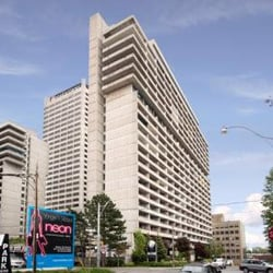 Photo Of Yonge Eglinton Apartments   Duplex   Toronto, ON, Canada