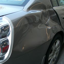 Ralph S Auto Body And Painting