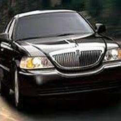 Seattle Black Car Limos Kirkland Wa Reviews Phone Number