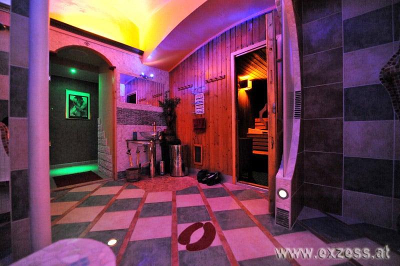 photos pour exzess gentlemen club vienna yelp. Black Bedroom Furniture Sets. Home Design Ideas