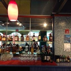 Beaches Boardwalk Café 19 Photos 45 Reviews Bars 11000