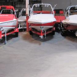 Bay Indoor Rv Amp Boat Storage Rv Rental Antioch Ca Yelp