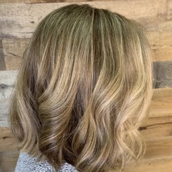 The Best 10 Hair Salons Near Theory Hair Salon In Austin Tx Yelp