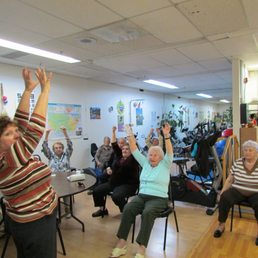 Adult day health care san francisco pic