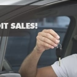 Auto Credit Sales >> Auto Credit Sales Post Falls Auto Loan Providers 120 W