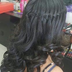 hair loss shampoo Anaheim
