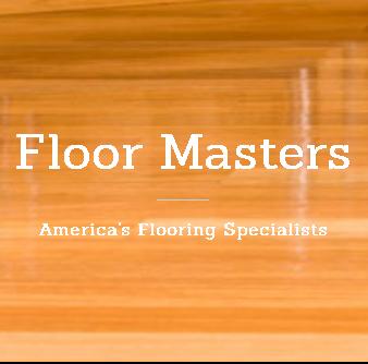 Floor masters of concord richiedi preventivo pavimenti for Floor masters