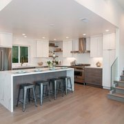 Ordinaire Remodeled Gallery Photo Of City Cabinet Center   San Diego, CA, United  States.