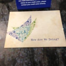 Delta Community Credit Union - 12 Reviews - Banks & Credit Unions ...