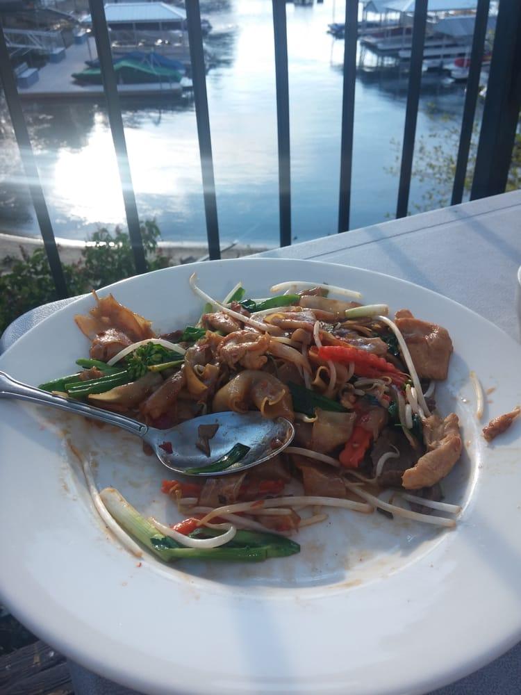 Best Restaurants Near Lake Arrowhead Ca