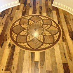 Hardwood Flooring Services 59 Photos 70 Reviews Flooring