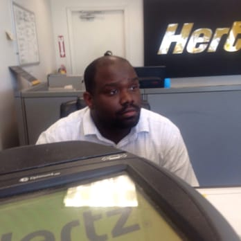 hertz rent a car 25 reviews car rental 4006 west plano pkwy north dallas plano tx. Black Bedroom Furniture Sets. Home Design Ideas