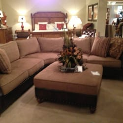 Grindstaff s Interiors Furniture Stores 1007 W Main St Forest