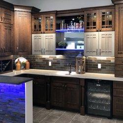 Kitchen Design Center Of Maryland 18 Photos Kitchen Bath