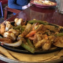 Photo Of Gallo S Mexican Restaurant Anchorage Ak United States