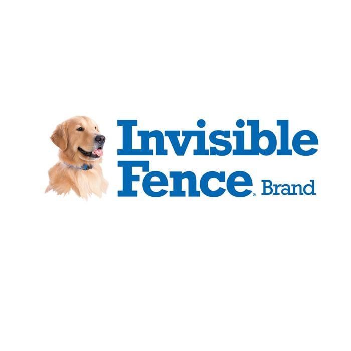 Invisible Fence of Chicagoland - 17 Reviews - Pet Training - 5401 ...