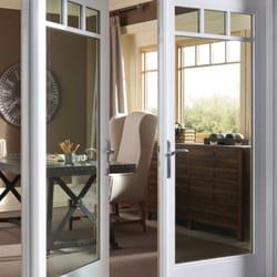 Everlast Window And Door 26 Photos Windows