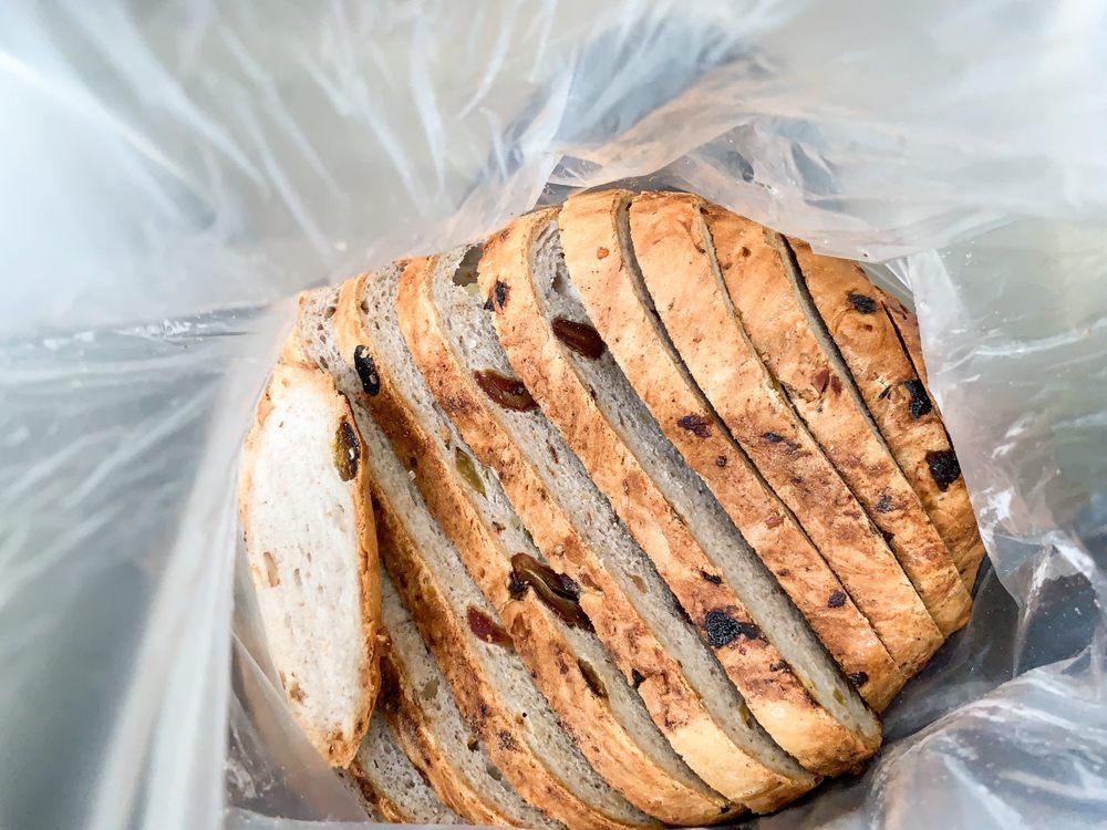 Bavarian Bakery & Deli: 1819 S Dupont Hwy, Dover, DE