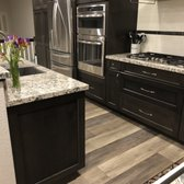 Superieur Affordable Quality Cabinets   19 Photos   Cabinetry   4852 E ...