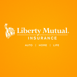 Liberty Mutual Life Insurance Quotes Simple Alicia Grinage  Liberty Mutual Insurance  Get Quote  Life